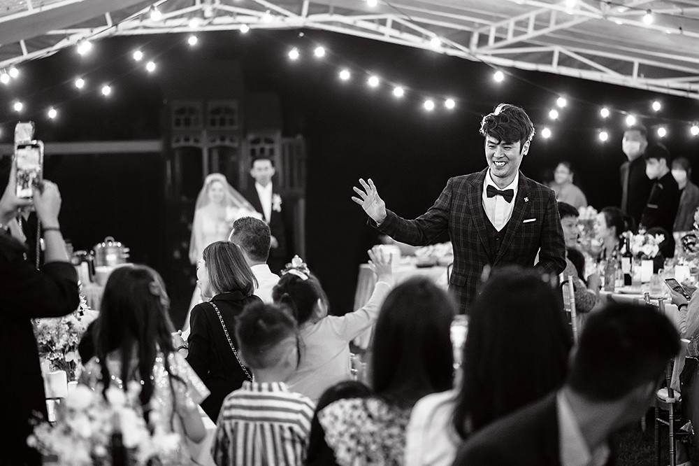 台北婚攝 婚禮攝影 海外婚禮婚紗 美式婚禮 陽明山美國渡假村 JSTUDIO_0105