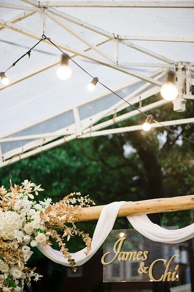 台北婚攝 婚禮攝影 海外婚禮婚紗 美式婚禮 陽明山美國渡假村 JSTUDIO_0095