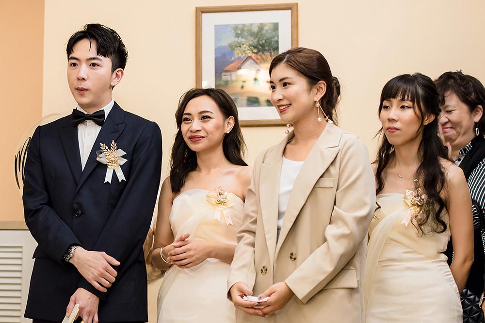 台北婚攝 婚禮攝影 海外婚禮婚紗 美式婚禮 陽明山美國渡假村 JSTUDIO_0089