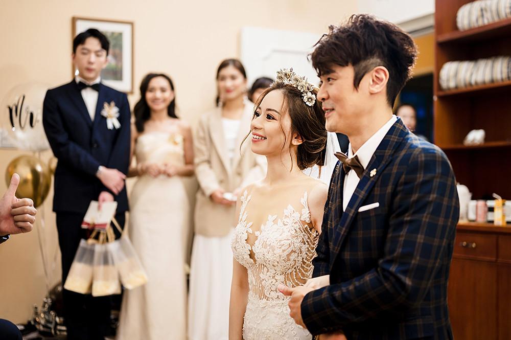 台北婚攝 婚禮攝影 海外婚禮婚紗 美式婚禮 陽明山美國渡假村 JSTUDIO_0088