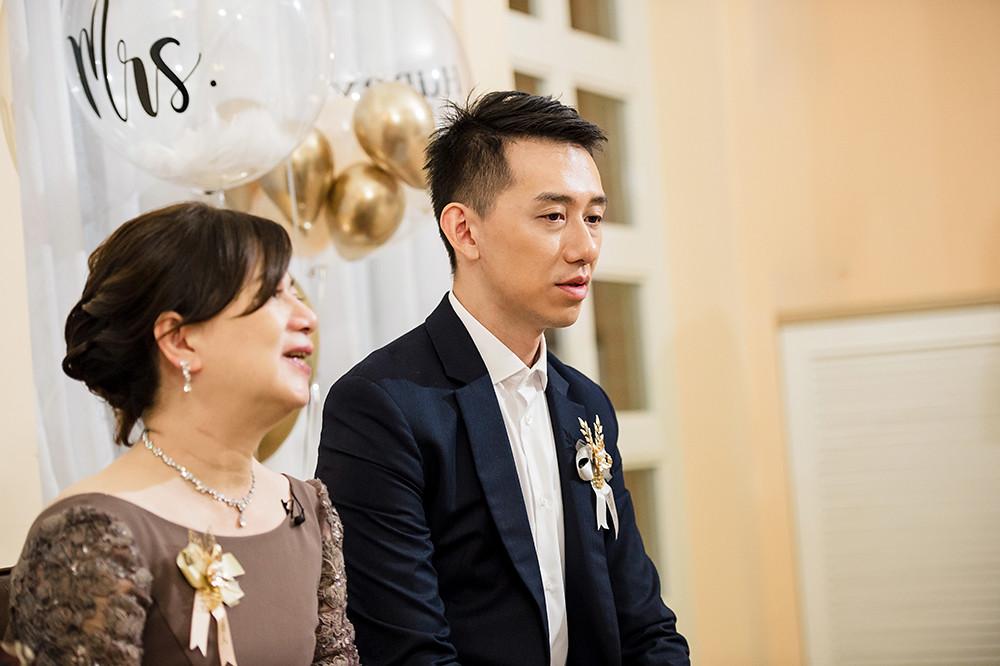 台北婚攝 婚禮攝影 海外婚禮婚紗 美式婚禮 陽明山美國渡假村 JSTUDIO_0085