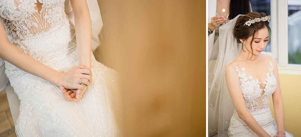 台北婚攝 婚禮攝影 海外婚禮婚紗 美式婚禮 陽明山美國渡假村 JSTUDIO_0080