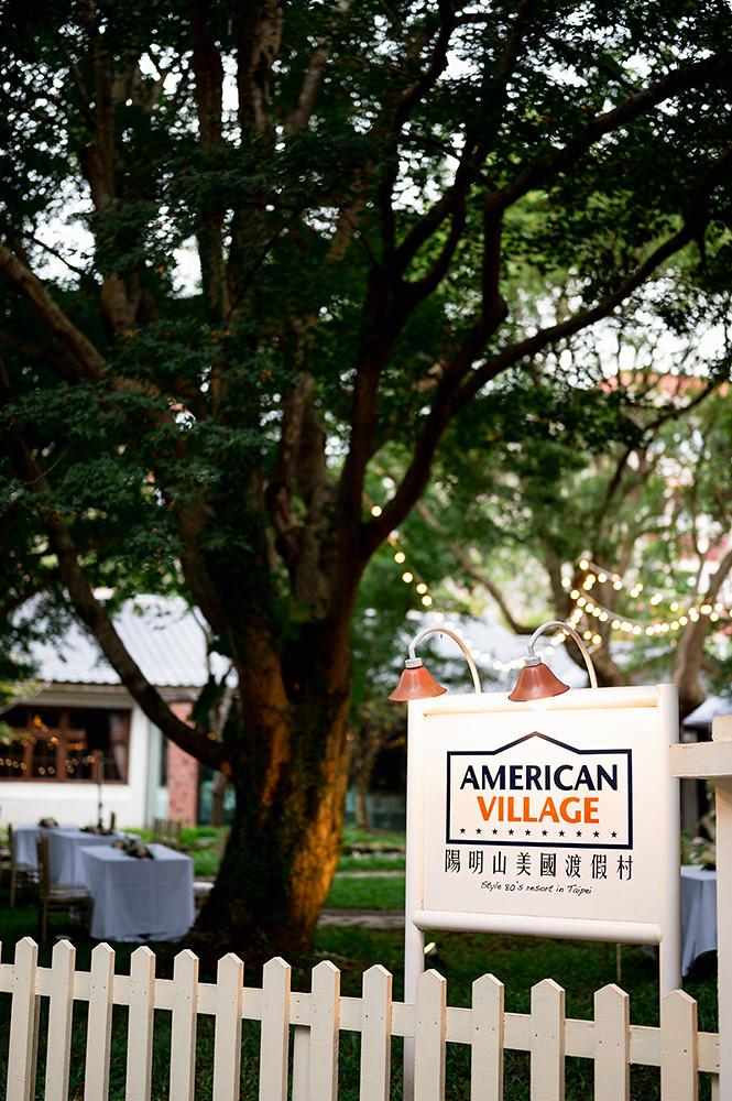 台北婚攝 婚禮攝影 海外婚禮婚紗 美式婚禮 陽明山美國渡假村 JSTUDIO_0078