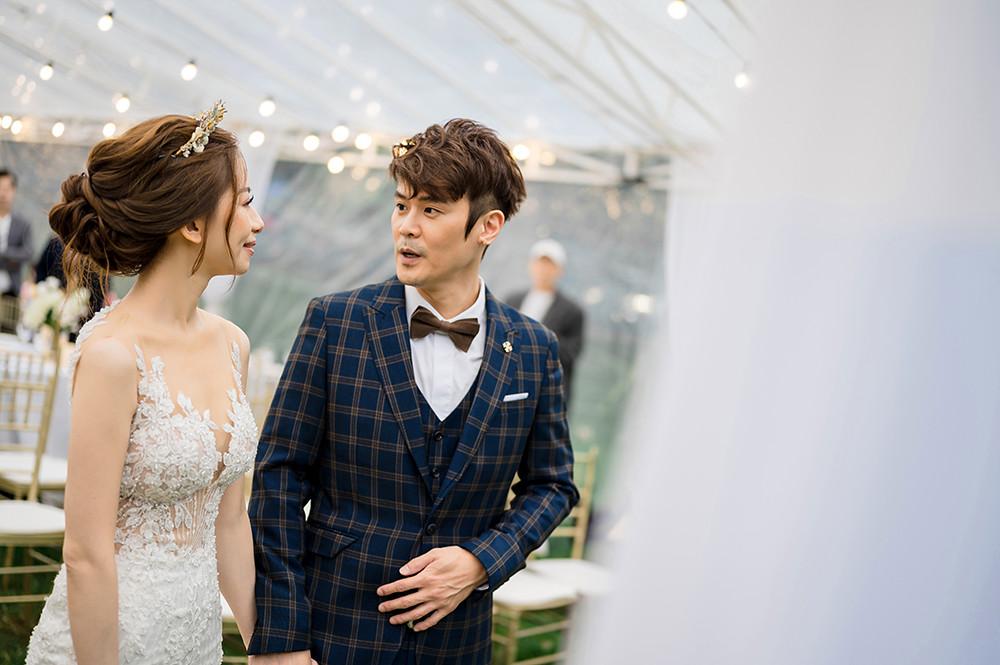 台北婚攝 婚禮攝影 海外婚禮婚紗 美式婚禮 陽明山美國渡假村 JSTUDIO_0073