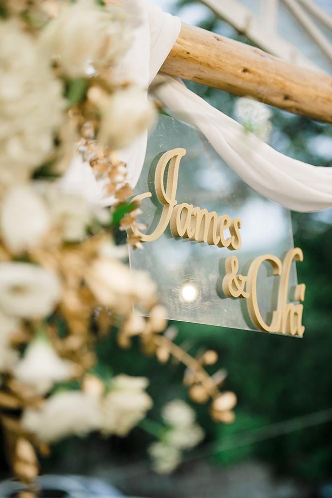 台北婚攝 婚禮攝影 海外婚禮婚紗 美式婚禮 陽明山美國渡假村 JSTUDIO_0071