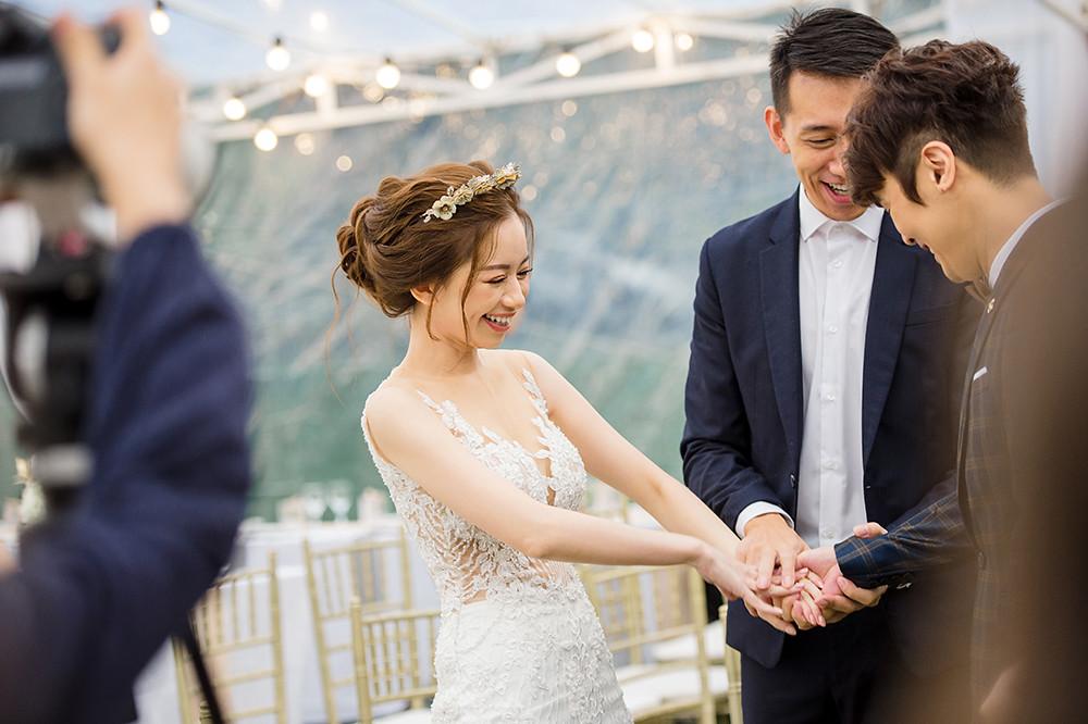 台北婚攝 婚禮攝影 海外婚禮婚紗 美式婚禮 陽明山美國渡假村 JSTUDIO_0068