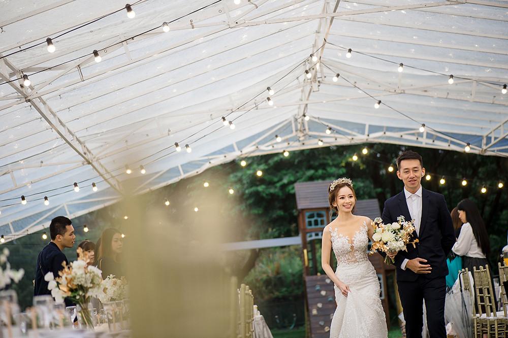 台北婚攝 婚禮攝影 海外婚禮婚紗 美式婚禮 陽明山美國渡假村 JSTUDIO_0065