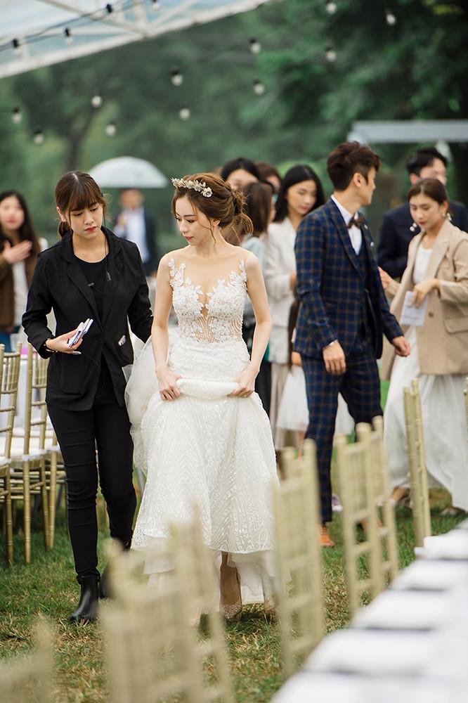 台北婚攝 婚禮攝影 海外婚禮婚紗 美式婚禮 陽明山美國渡假村 JSTUDIO_0062