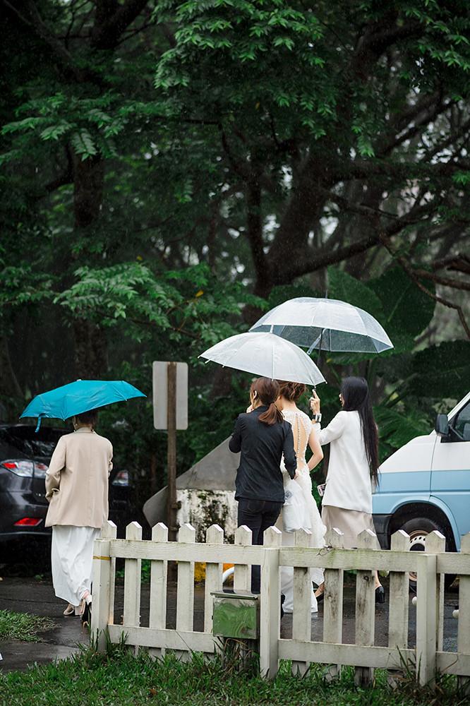 台北婚攝 婚禮攝影 海外婚禮婚紗 美式婚禮 陽明山美國渡假村 JSTUDIO_0059