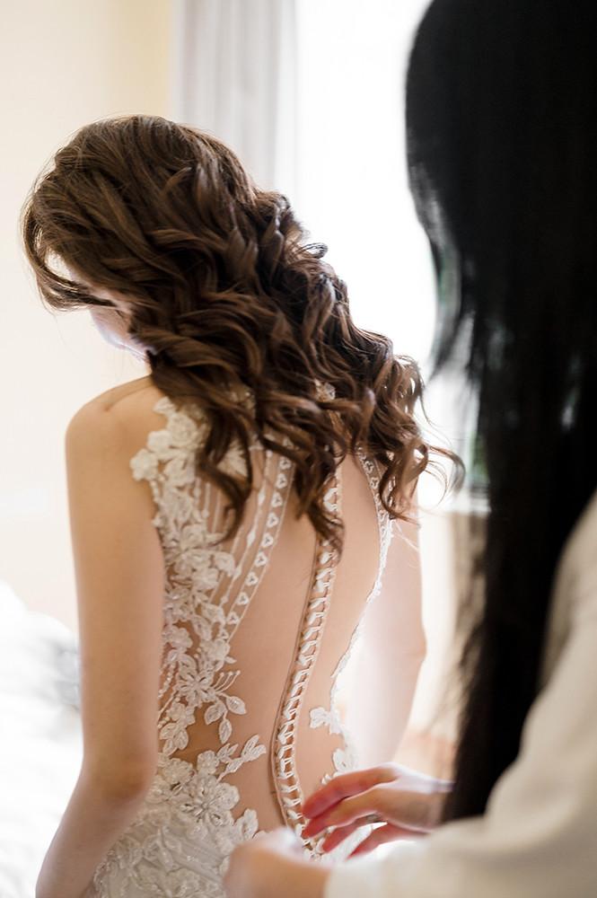 台北婚攝 婚禮攝影 海外婚禮婚紗 美式婚禮 陽明山美國渡假村 JSTUDIO_0054