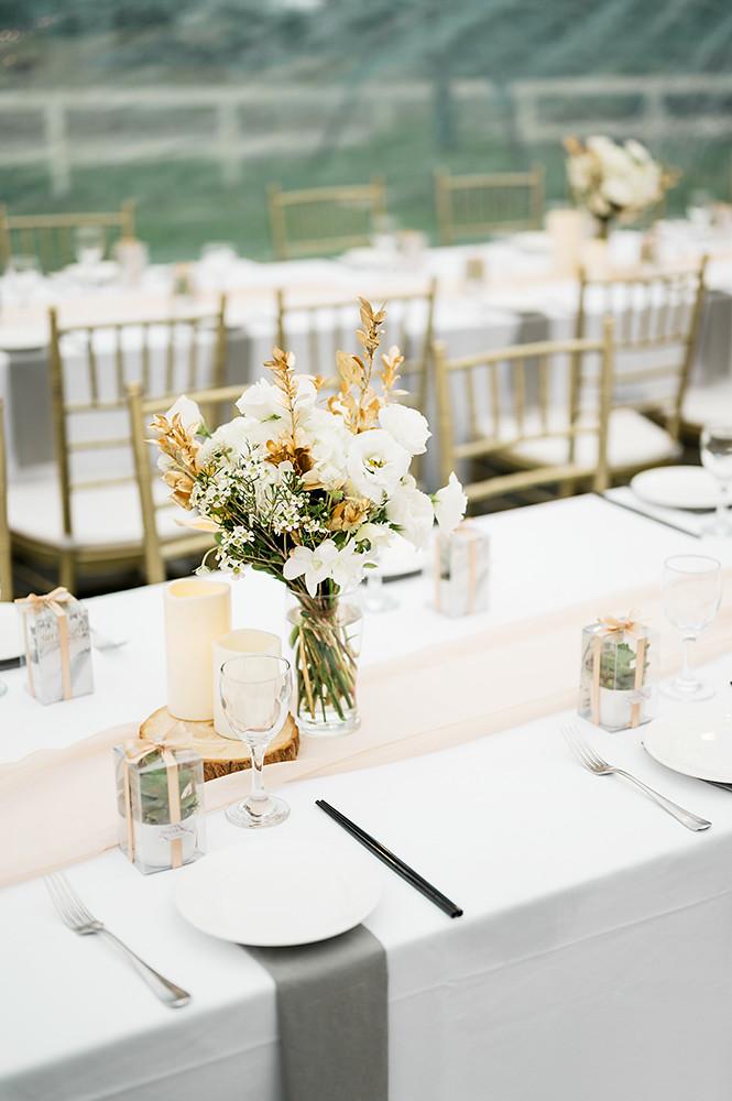台北婚攝 婚禮攝影 海外婚禮婚紗 美式婚禮 陽明山美國渡假村 JSTUDIO_0047