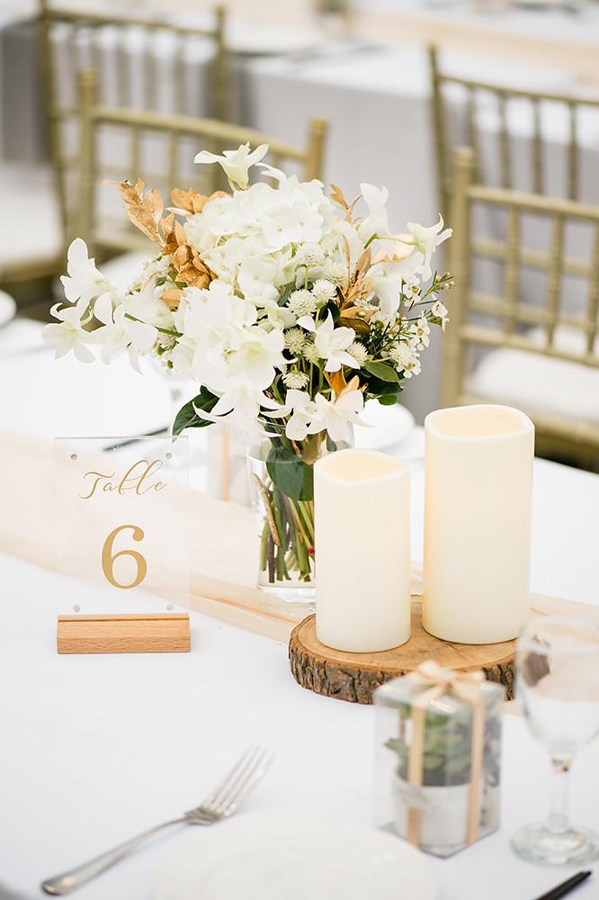 台北婚攝 婚禮攝影 海外婚禮婚紗 美式婚禮 陽明山美國渡假村 JSTUDIO_0045