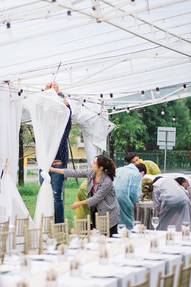 台北婚攝 婚禮攝影 海外婚禮婚紗 美式婚禮 陽明山美國渡假村 JSTUDIO_0041