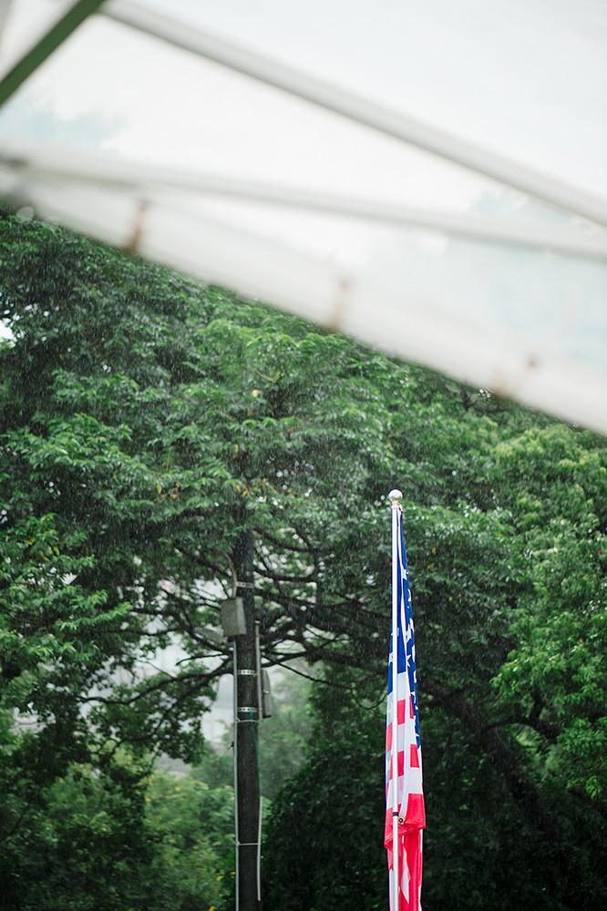 台北婚攝 婚禮攝影 海外婚禮婚紗 美式婚禮 陽明山美國渡假村 JSTUDIO_0040