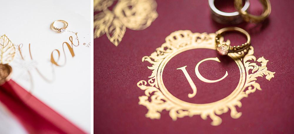 台北婚攝 婚禮攝影 海外婚禮婚紗 美式婚禮 陽明山美國渡假村 JSTUDIO_0021