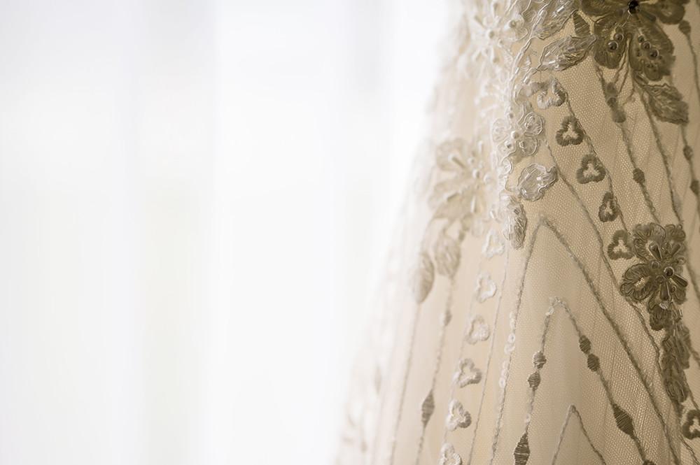 台北婚攝 婚禮攝影 海外婚禮婚紗 美式婚禮 陽明山美國渡假村 JSTUDIO_0003