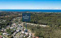 32 Rutland Street, Bonville NSW