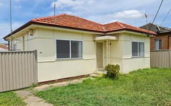 23 Parker Street, Canley Vale NSW
