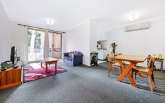 29/122-126 Meredith Street, Bankstown NSW