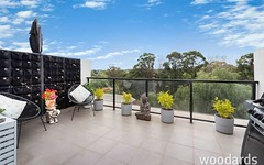 303/163 Burwood Road, Hawthorn VIC