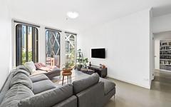 404/350 La Trobe Street, Melbourne VIC