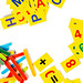 Mathematics Teachers Toolbox