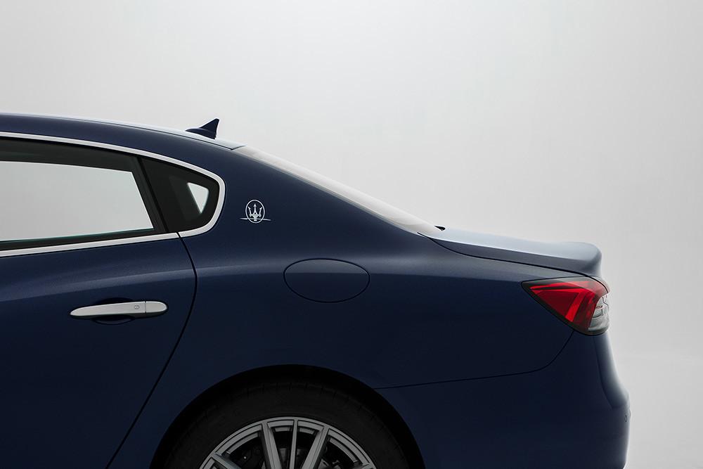 Maserati 201119-11