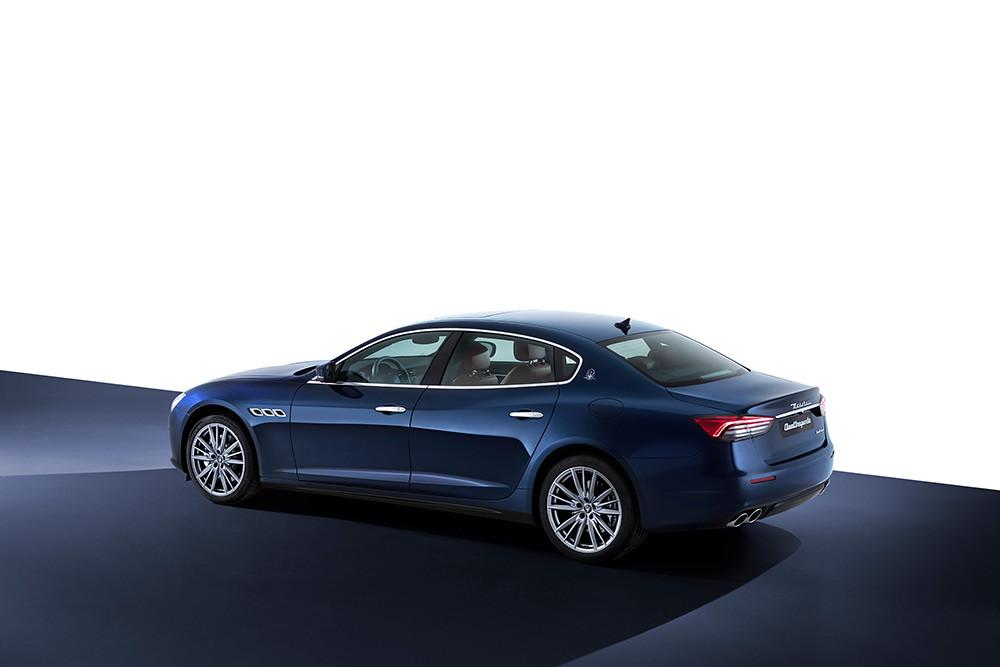Maserati 201119-9
