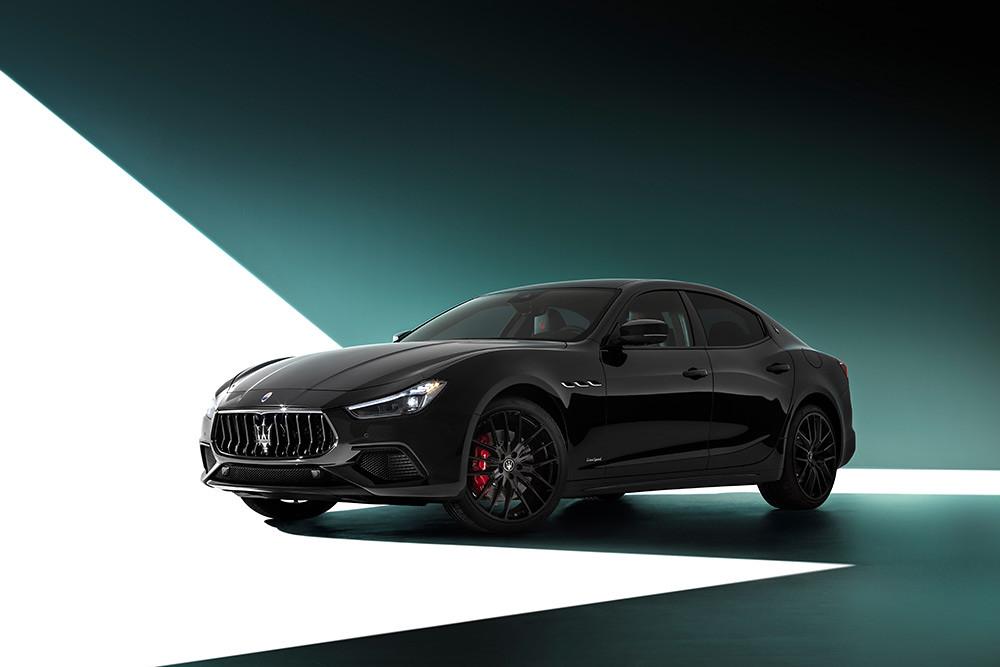 Maserati 201119-4