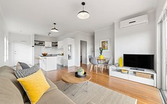 18/119-125 Wellington Street, St Kilda VIC
