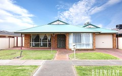 84 Mossfiel Drive, Hoppers Crossing VIC
