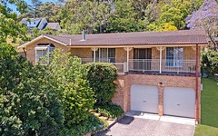 20 Glenvale Close, West Pennant Hills NSW