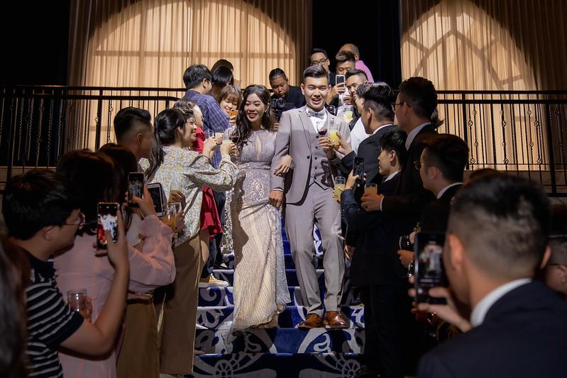"""""""皇家薇庭婚攝,皇家薇庭婚禮,桃園皇家薇庭,婚攝推薦,婚禮攝影,桃園婚攝,婚攝價格,婚攝ppt推薦,皇家薇庭證婚,皇家薇庭作品,桃園婚攝作品,婚攝報價"""""""