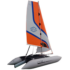 """SK-Racing 4.6m • <a style=""""font-size:0.8em;"""" href=""""http://www.flickr.com/photos/75739403@N05/50623245178/"""" target=""""_blank"""">View on Flickr</a>"""