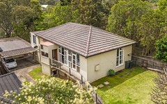 43A Garland Road, Naremburn NSW