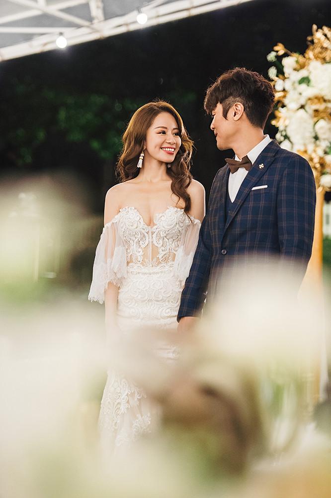 台北婚攝 婚禮攝影 海外婚禮婚紗 美式婚禮 陽明山美國渡假村 JSTUDIO_0296