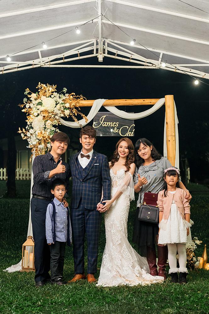 台北婚攝 婚禮攝影 海外婚禮婚紗 美式婚禮 陽明山美國渡假村 JSTUDIO_0290