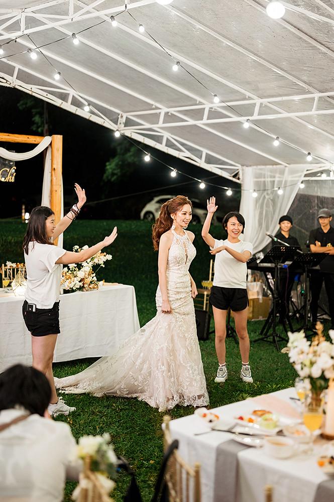 台北婚攝 婚禮攝影 海外婚禮婚紗 美式婚禮 陽明山美國渡假村 JSTUDIO_0248