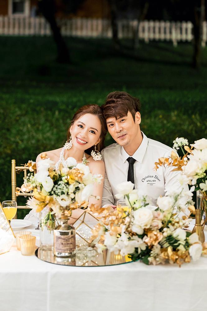 台北婚攝 婚禮攝影 海外婚禮婚紗 美式婚禮 陽明山美國渡假村 JSTUDIO_0233