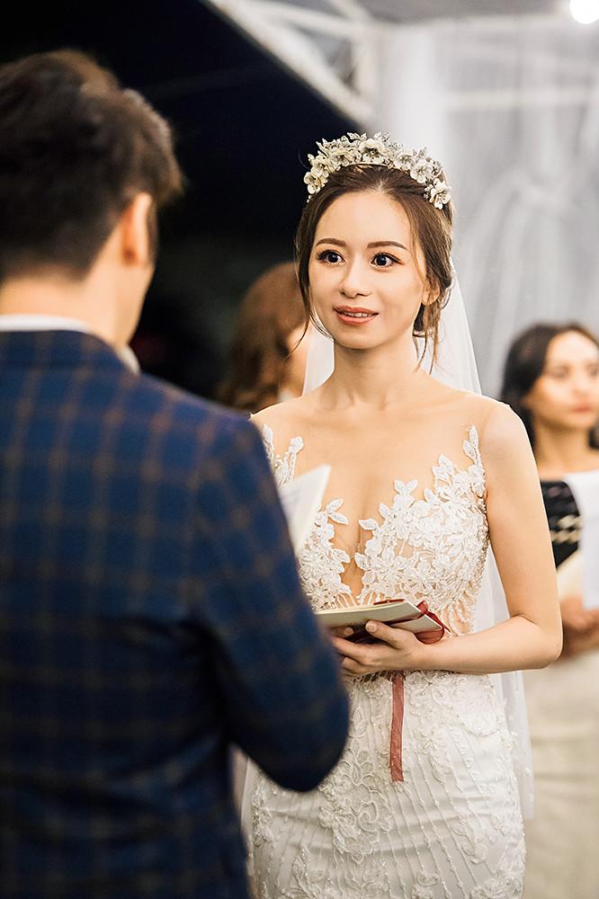 台北婚攝 婚禮攝影 海外婚禮婚紗 美式婚禮 陽明山美國渡假村 JSTUDIO_0138
