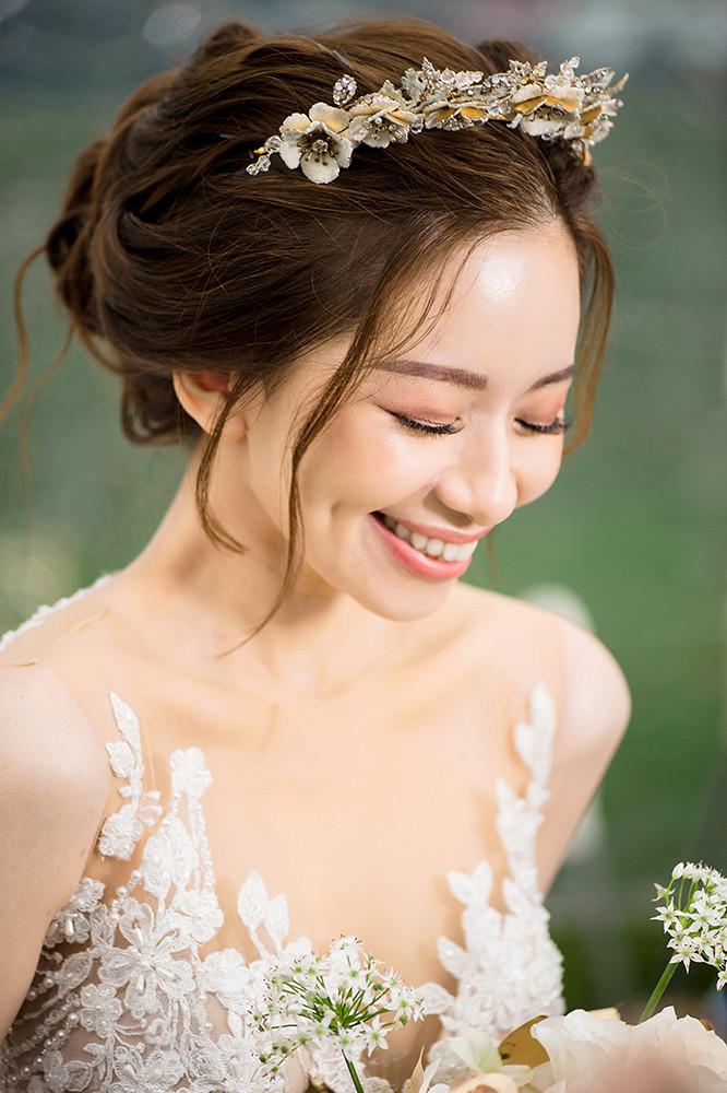台北婚攝 婚禮攝影 海外婚禮婚紗 美式婚禮 陽明山美國渡假村 JSTUDIO_0076