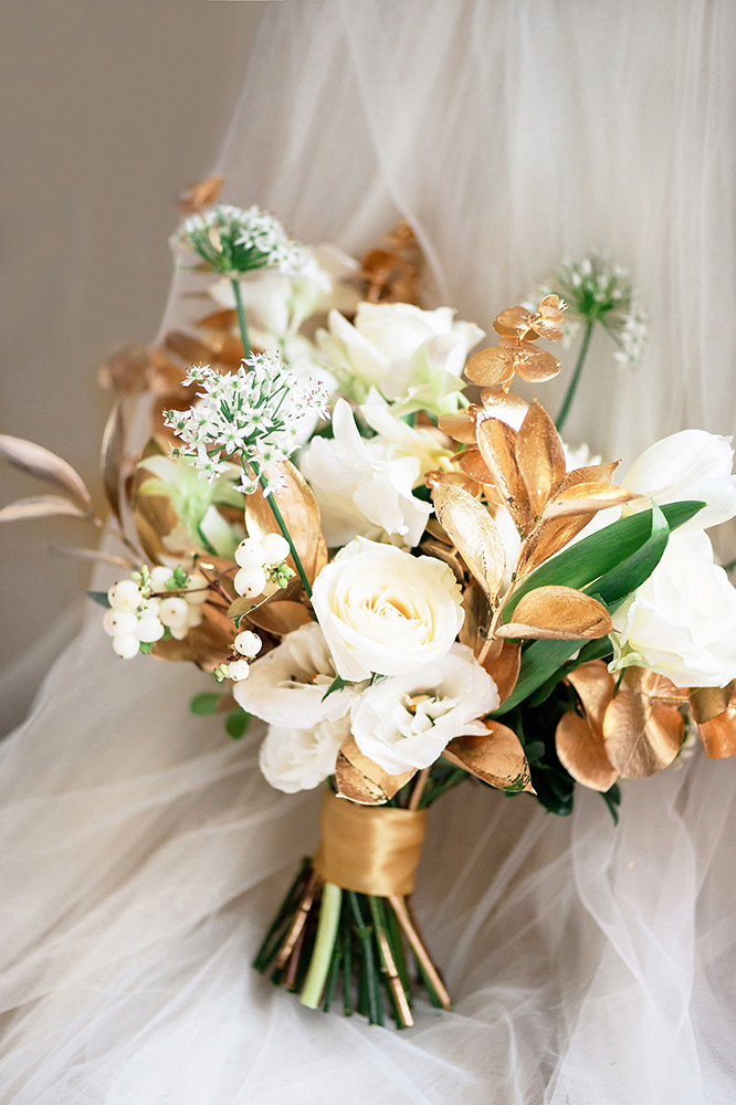 台北婚攝 婚禮攝影 海外婚禮婚紗 美式婚禮 陽明山美國渡假村 JSTUDIO_0006