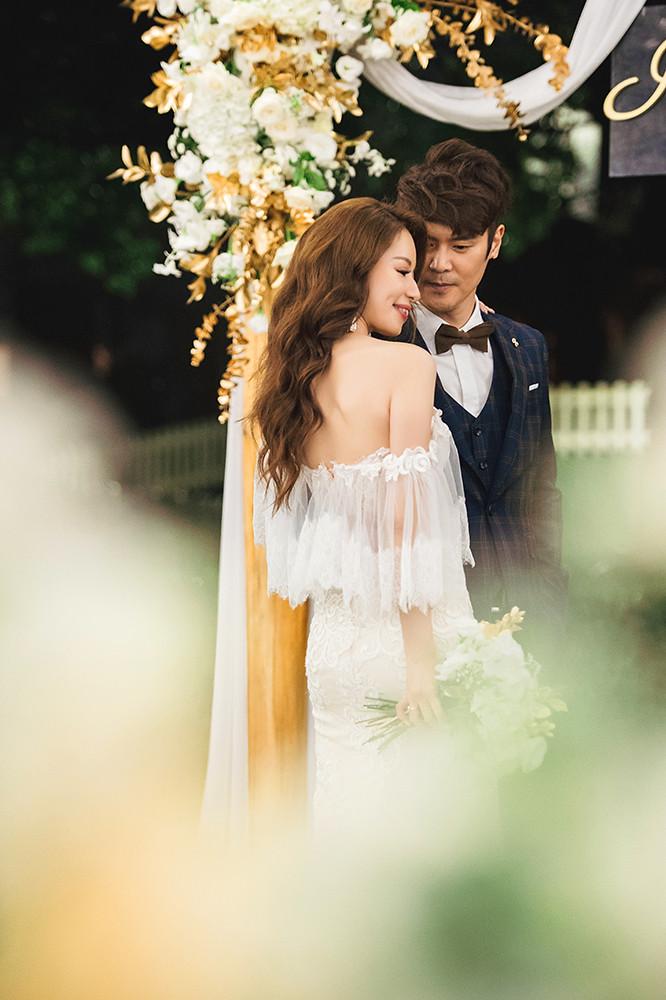台北婚攝 婚禮攝影 海外婚禮婚紗 美式婚禮 陽明山美國渡假村 JSTUDIO_0299