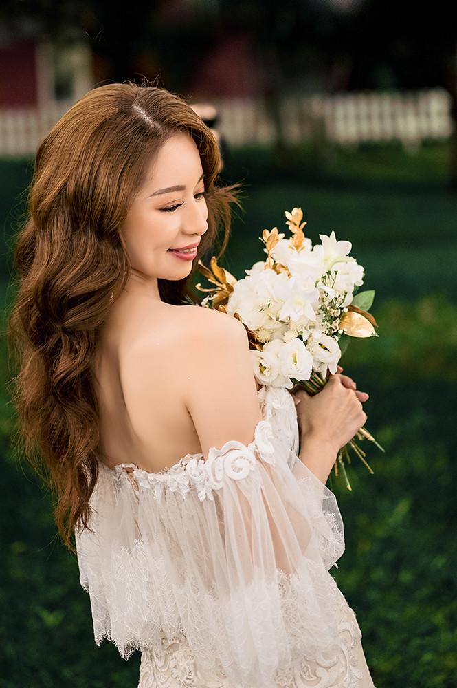 台北婚攝 婚禮攝影 海外婚禮婚紗 美式婚禮 陽明山美國渡假村 JSTUDIO_0294
