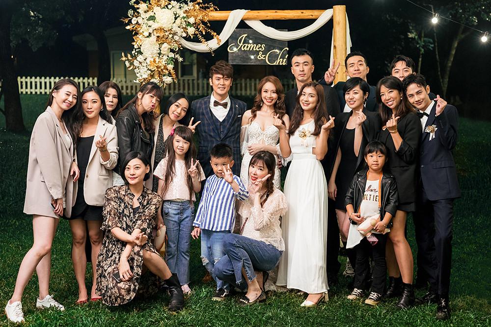台北婚攝 婚禮攝影 海外婚禮婚紗 美式婚禮 陽明山美國渡假村 JSTUDIO_0291