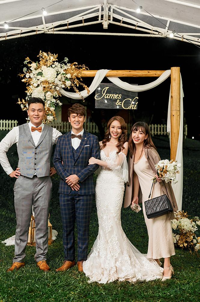 台北婚攝 婚禮攝影 海外婚禮婚紗 美式婚禮 陽明山美國渡假村 JSTUDIO_0289