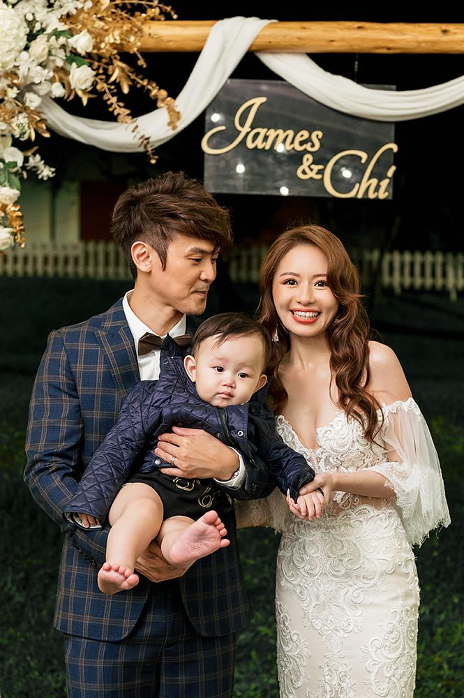 台北婚攝 婚禮攝影 海外婚禮婚紗 美式婚禮 陽明山美國渡假村 JSTUDIO_0287