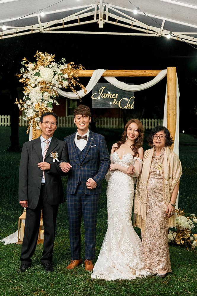 台北婚攝 婚禮攝影 海外婚禮婚紗 美式婚禮 陽明山美國渡假村 JSTUDIO_0285