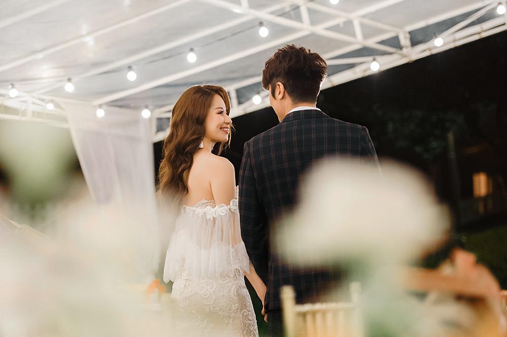 台北婚攝 婚禮攝影 海外婚禮婚紗 美式婚禮 陽明山美國渡假村 JSTUDIO_0283