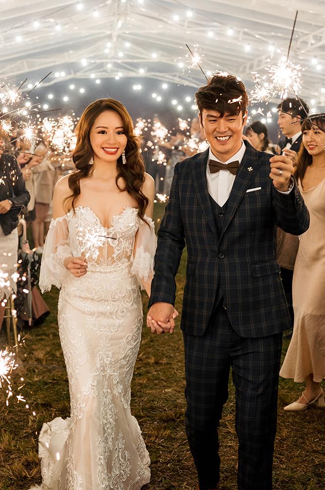 台北婚攝 婚禮攝影 海外婚禮婚紗 美式婚禮 陽明山美國渡假村 JSTUDIO_0280